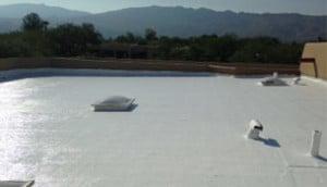 flat_roof_02