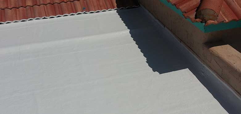 Advantages Of Quality Roof Coating