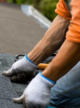 roof-care-maintenance-service