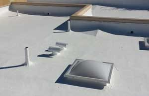 roof-coating-sealing