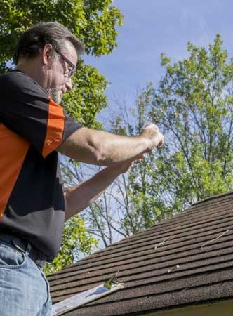 roof-maintenance-service