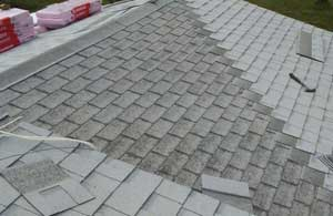 Expert Roofing Overlays