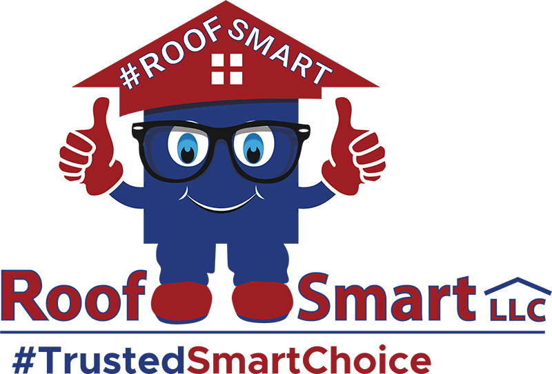 RoofSmart - Roofing  Contractor